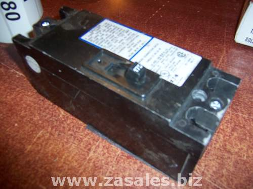 EATON CHH2175 - Type CCH Bolt-On Circuit Breaker
