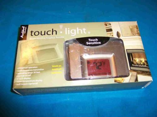 Cool Ambient Tlm Touch Light Fireplace Remote Control Interior Design Ideas Oteneahmetsinanyavuzinfo
