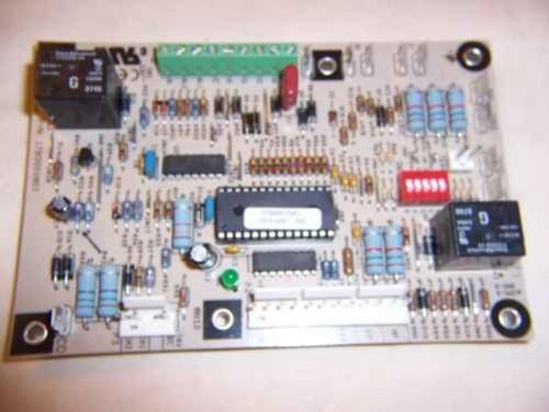 17B0001N01 CXM Ground Water Source Heat Pump Control Board