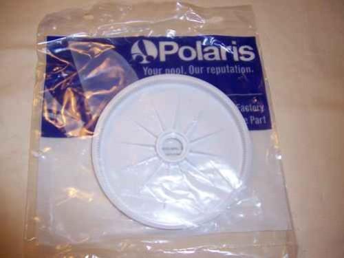 Polaris C6 Large Wheel 180/280 Pool Cleaner 180 280