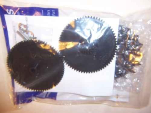 Polaris 380/360Drivetrain Gear Kit# 9-100-1132 91001132