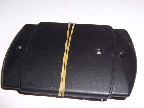 Keri Systems MS-5000BX MiniStar Proximity Reader