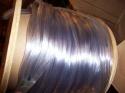 Pentair Fiber Optic Pool Light Cable Ultraglo 2
