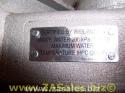 Heat exchanger Replacement Kit 383-500-623 Weil-Mclain 5