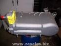 Heat exchanger Replacement Kit 383-500-623 Weil-Mclain 1