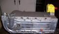 Heat exchanger Replacement Kit 383-500-623 Weil-Mclain