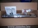 Heat exchanger Replacement Kit 383-500-623 Weil-Mclain 4