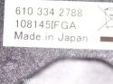 100_7294ZAS.JPG