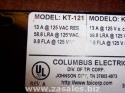 Thermostat In-Line FA1210 HA1210 PP234 Kerosene Heaters 1