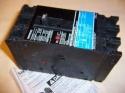 Siemens ED43B050 Circuit Breaker, 3Pole, 50A, ED, 480V, 18ka