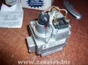 Pentair Heater Gas Control Valve Kit 42001-0051S