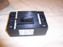 Siemens QJ23S225A - Breaker QJ 3P 225A 240V 10KA Switch