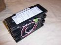 Siemens QJ23S225A - Breaker QJ 3P 225A 240V 10KA Switch 1