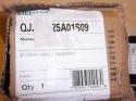 Siemens QJ23S225A - Breaker QJ 3P 225A 240V 10KA Switch 3