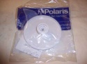 Polaris 9-100-1008 Double-Side Wheel for 360/380/360 BlackMax/380 BlackMax