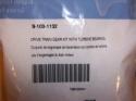 Polaris 380/360Drivetrain Gear Kit# 9-100-1132 91001132 1