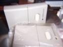 Linear Multi-Code Door Opener Remote Control 3089 308911