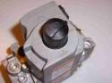 Pentair 460761 Minimax NT Gas Valve - Propane 1