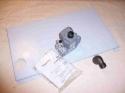 Pentair 460761 Minimax NT Gas Valve - Propane 2