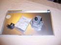 Pentair 460761 Minimax NT Gas Valve - Propane 3