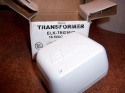 Elk Products TRG1640 AC Power Transformer 16.5VAC 40 VA auto reset