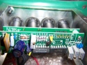 MC Products 4551660 Mark 5 WATER display module 2
