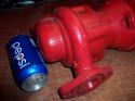Bell & Gossett 102210 1/6 HP, HV NFI Circulator Pump 4