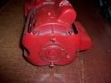 Bell & Gossett 102210 1/6 HP, HV NFI Circulator Pump 5