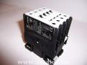 GE CL04A310M1 IEC contactor nonrev 24vac 32a 3p 1no