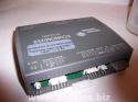 Johnsons Controls Se-eco1001 Economizer Controller Control 2