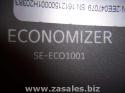 Johnsons Controls Se-eco1001 Economizer Controller Control 3