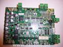 NEW Trane VAV Control Board x13651606010 Rev E Variable Air Damper