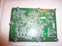 NEW Trane VAV Control Board x13651606010 Rev E Variable Air Damper 2