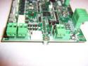 NEW Trane VAV Control Board x13651606010 Rev E Variable Air Damper 8