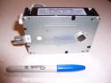 X13611086010 Trane Direct Coupled Actuator  SINRO: SRD02-0424-N6 2