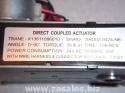 X13611086010 Trane Direct Coupled Actuator  SINRO: SRD02-0424-N6 4
