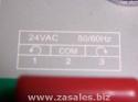 X13611086010 Trane Direct Coupled Actuator  SINRO: SRD02-0424-N6 7