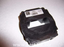 2c12494g25 2500 A CH Current Transformer  FCT115 Eaton 2500A 2