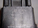 TYCO vf4-35f11-z07 12V Marine relay Trim Tab 40A VF4 5