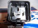 TYCO vf4-35f11-z07 12V Marine relay Trim Tab 40A VF4 3