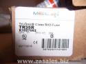 mersen/ferraz shawmut tr35r fuse,rk5,ser tr-r,35 a,250vac/dc 2
