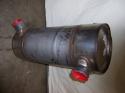 CAT 380-9152 Filter GP DP Caterpillar C4.4 Engine Exhaust Muffler OEM