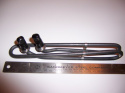 2000W 240V Hot tub spa heater element  530ab0391 6112575 520212