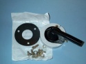 square d 9421lh3 handle,75/100/250a