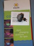 BB23541 Colorscape 7 Digital Light 1
