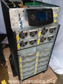 Liebert APS 20 KVA 18 KW UPS AS6 Series