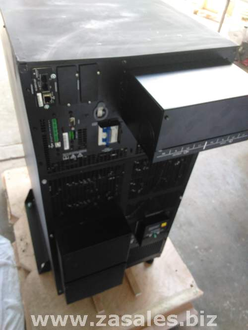 Liebert APS 20 KVA 18 KW UPS AS6 Series